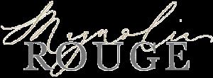 Magnolia Rouge logo